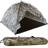 KIDS ARMY CAMOUFLAGE PLAY TUNNEL DOME TENT POP UP TENT BOYS SOLDIER BTP MTP CAMO  sc 1 st  eBay & Waybuloo Pop up Tent and Play Tunnel | eBay
