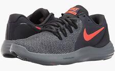 NEW Nike LUNAR APPARENT RUNNING SHOES MEN'S Size 10.5 $85 908987 006