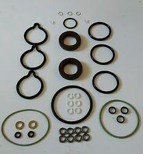 Mercedes sprinter vito etc Bosch CP1 seal kit for common rail pumps