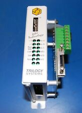 Trilogy Systems DB1A w/ BB-GEM-1 Rev. B Compumotor Gemini/LEM Interface