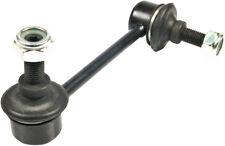 Suspension Stabilizer Bar Link Kit Rear Left Proforged 113-10098