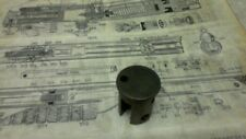 #3124 muzzle plug Benjamin Air Rifle Fatory New Part