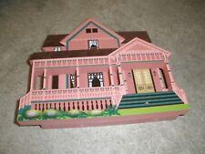 Shelia Shelia's House Gibney Home South Bend Indiana