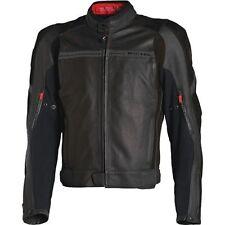 Blousons Richa en cuir pour motocyclette