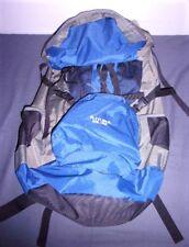 Sac à Dos Pour Marche, Randonnée, Trekking, Camping, Voyage volume 50 +15 litres