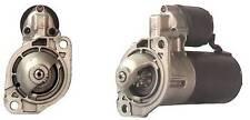 Anlasser Starter Ford Capri Scorpio Sierra 2,3 2,4 2,9i 0001108109 0001108118