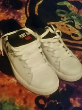 "NEW Tony Hawk Men's ""Tailgrab"" Skate Shoes SIZE 11.5"