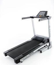 Kettler Laufband Axos Sprinter 5, bis zu 120 kg belastbar, AXOS Laufband