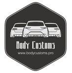 bodycustoms