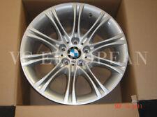 "BMW E60 5-Series Genuine M Double Spoke 135 18"" Wheel Set,Rims 525xi 530xi 528xi"