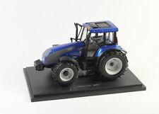 Traktor === Modellauto 1:43 === Valtra T190 2006 Landwirtschaft Auto / car