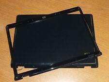 GENUINE!! HP DV646US DV6000 SERIES LCD BACK COVER BEZEL 431389-001 433281-001