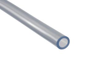 Klar Pvc-Schlauch Rohr Rohrleitung Aquarium Teich FDA Marine Luft Pumpe UK