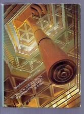 MECHANICAL & ELECTRICAL EQUIPMENT for BUILDINGS 7th Edition HARDCOVER BOOK 1986