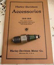 """1/2"""" Splitdorf Vintage Antique Motorcycle Spark Plug  Harley Indian Excelsior"""