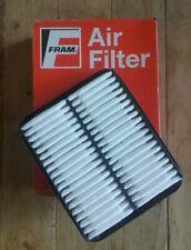 Air Filter CA5687 Fits Suzuki Baleno