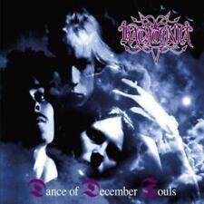 Katatonia - Dance of December Souls CD #38756