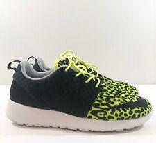 medianoche estudiar Invalidez  Nike Roshe Animal Print Athletic Shoes for Men for Sale | Shop Men's  Sneakers | eBay
