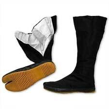 WACOKU - Tabi Boots
