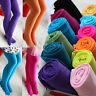 LC_ GADGET IDEALE bambine ragazze collant calze donna velluto morbido BALLETTO
