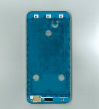 Ricambio Mediacom M-1RCAS520 Front Cover Middle Cover Argento Phone Pad Duo S520