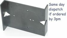 Hinges/Brackets Kitchen Cabinet Doors/Drawer Fronts