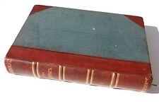 Johannes Ranke, Human anthropology, Der Mensch Vol.2., Russia 1900