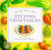 (Good)-Stuffed Vegetables: The Art of Good Food (Board book)--1855017741