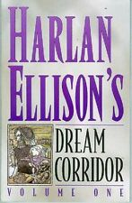 Harlan Ellison 's Dream Corridor Volume One (SC, ee. UU.)