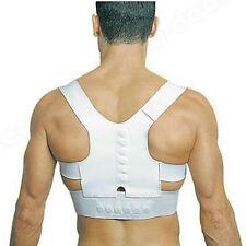 Rückenbandage Rückenhalter Stütze  Korrektur Haltungskorrektur Geradehalter