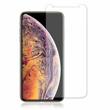 5X QUALITY CLEAR SCREEN PROTECTOR GUARD FILM SAVER COVER FOR APPLE IPHONE XS MAX