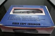 More details for copymate cm-1 video copy enhancer