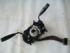 Mazda MX5 MK2 Wiper Stalk NC33 17B639