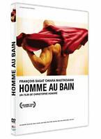 Homme au bain  // DVD NEUF