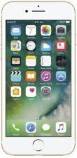 "Apple iPhone 7 4.7"" Retinahd 32GB oro"