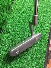 "Ping B60 Putter Very Nice Condition RH 36.5"" Tiger Shark Grip"