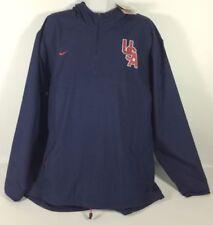 d9297bcf41a4 Nike Men s Windbreaker Coats   Jackets for sale