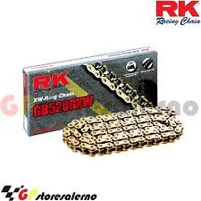 CATENA RK 520 GXW GB KTM 500 MX 1986