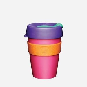 KeepCup Coffee to Go Becher KINETIC 454 ml