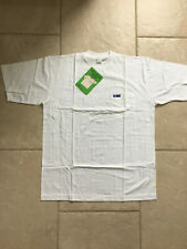 New Heavy cotton adult t-shirt, Casual Work Wear Causal Top Large & XL Pack Of 2