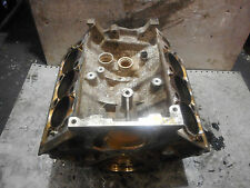 RECONDITIONED CYLINDER BLOCK ROVER 75 2.0 2.5 24V PETROL 1999-2005 LCF105420