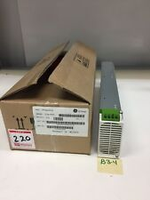GE Power CP2725AC54TEZ Power Supply New In Box! Fast Shipping!