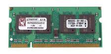 Hynix Computer-DDR2 SDRAMs
