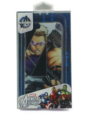 Hawkeye iPhone 6 Fitted Hard Case Avengers Assemble Marvel Comics New In Box