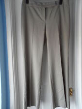 Polyester 34L Trousers Size Tall for Women