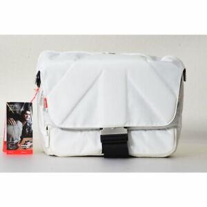 Manfrotto Schultertasche Unica V für Kameras - Laptop - Zubehör 31 x 42 x 19 cm