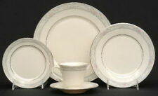 Lenox Charleston 5 Pc Place Settings