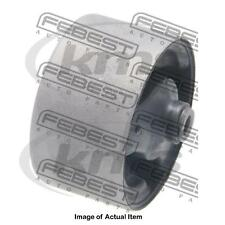 New Genuine FEBEST Engine Mounting KMB-OPTR Top German Quality