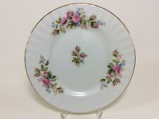 Royal ALBERT LAVENDER Rose Ø 18 cm dessert piatti-colazione piatto-ca