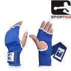 Sporteq MMA Gants Boxe Bandes De Mains Fist Protecteur Intérieur